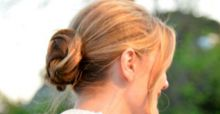 Great hairstyles for festivals