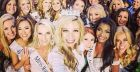 Miss America 2014: Kira Kazantsev | Photo Gallery