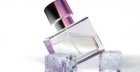 The best perfumes for children in 2013