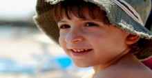 Are you protecting your child with the best sunscreen for kids?