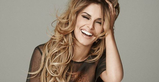 Cheryl Cole Best Hairstyles Hair Colour