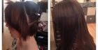 Best clip in hair extensions for short hair