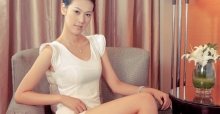 Curing dry skin on your legs