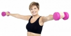 Gym Workouts and Common Mistakes Women Make
