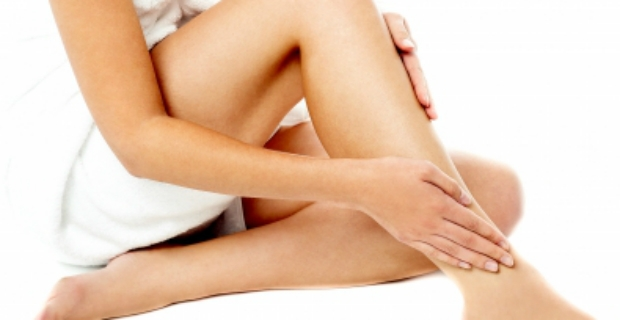 Best Hair Removal Creams For Arms Legs Or Facial Hair
