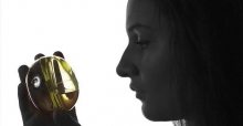 The best trending perfumes for women in 2013