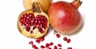 Skin care benefits of pomegranate beauty products