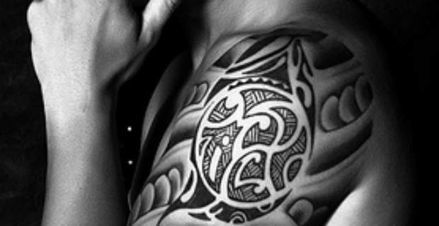 Tattoo removal cream uk reviews, cost, does it work