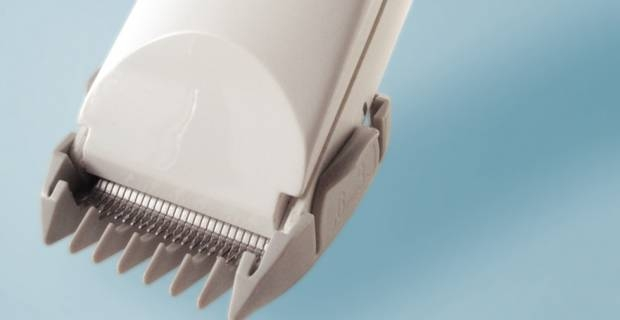 Best Buy Hair Clippers Click And Find It On Excite Uk