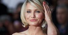 Cameron Diaz and American Apparel spark body hair debate