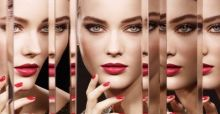 Chanel Nuit Infinie 2013 Holliday makeup collection