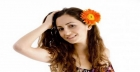 Tips for colouring hair with natural products