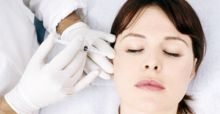 Dermal Fillers: which treatment is right for you