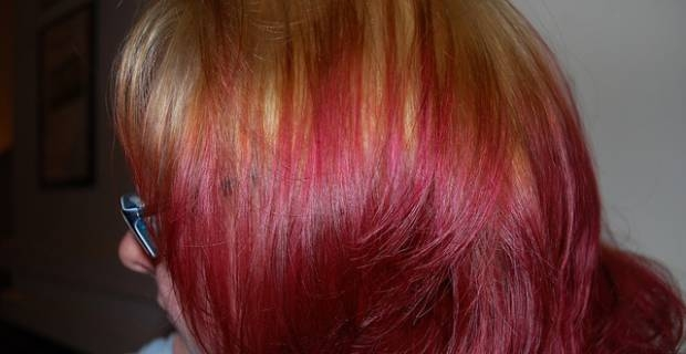 Henna Hair Dye Pros And Cons | makedes.com