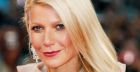 Gwyneth Paltrow: The New Face of BOSS Black Nuit Pour Femme