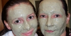 Great recipes for home made skin masks