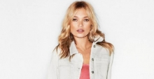 Kate Moss to appear in Absolutely Fabulous movie