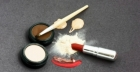 Neve Cosmetics, mineral make-up