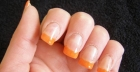 Organic nail varnish - best buys