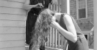 Haircare advise: Why you shouldn't overwash your hair