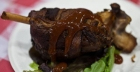Spice up your meat with barbecue sauce recipes