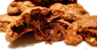 Liven up a chocolate cookies recipe
