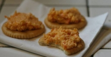 A Guide to Finding the Ideal Pimento Cheese Recipe