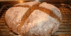 An easy soda bread recipe for fast results