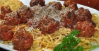 Meatballs made easy