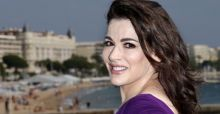 Nigella Lawson reveals she loves cooking as it creates harmony