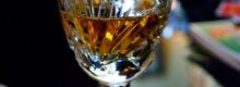 Wine guide: Sherry