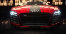 Best car racing games for PS4