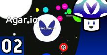 Agar io cheats, hints and tips