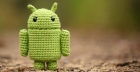 Stay Secure with Antivirus Software for your Android Device