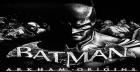 Batman: Arkham Origins - The Review