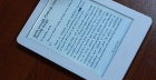 Best ereader for Android