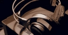 The top three best over-ear headphones 2013