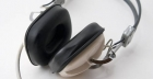 The Best Headphones for Under 50 Pounds