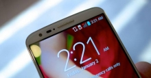 The best smartphone handsets of 2013