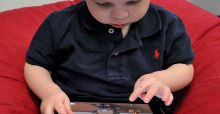 Best tablets for toddlers
