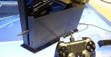 Where to buy a cheap PS4 in the UK