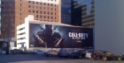 Call of Duty: Ghosts Preview