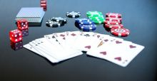 The online casino games with the best odds of success