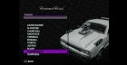 Cheats for Saints Row 3: passwords, hints and tips