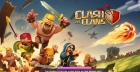 Basic Clash of Clans cheats, tips and hacks you should know