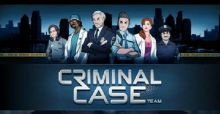 Criminal Case cheats, hints and tips