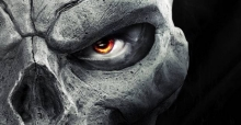 Missed out on Darksiders first time around? We look at why you should check it out