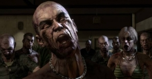 Can you escape the Dead Island?