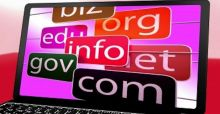 Green light for hundreds of new web address suffixes