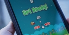 Best Flappy Bird tips, cheats and hacks for Android